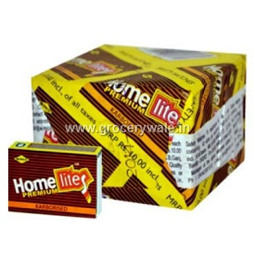 Home Lites Match boxes