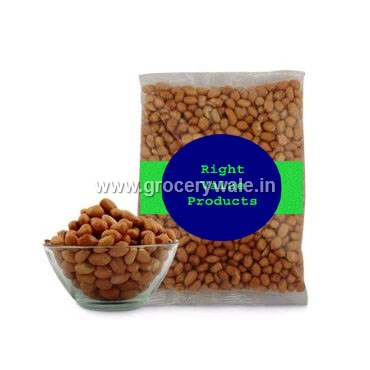 Store Right Value Moongfali Dana - Peanuts