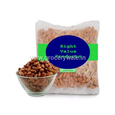 Store Right Value Rajma Chitra