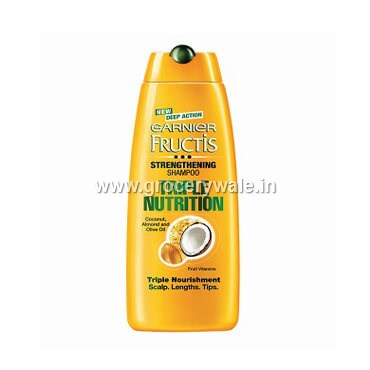 Buy Online Personal Care Products in Meerut from www.grocerywale.in ... 2cf879d7ed