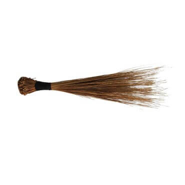 Broom (Seekh Zharoo)