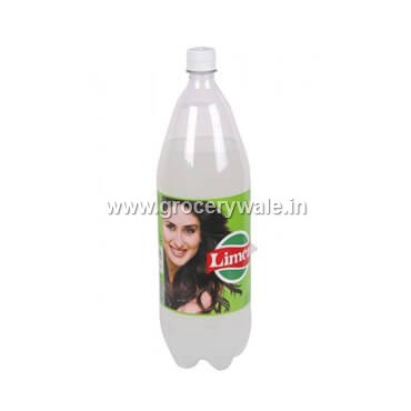 Limca ( Cold Drink )
