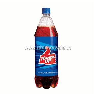 Thums Up ( Cold Drink )
