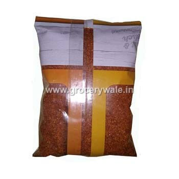 Store Right Value Lal Mirch Powder Red chilli